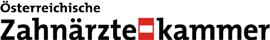 Fortbildung Österreichische Zahnärztekammer